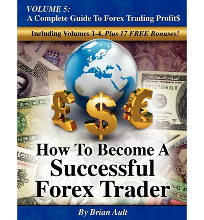 How to become a forex broker