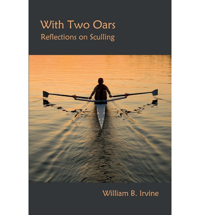 With Two Oars