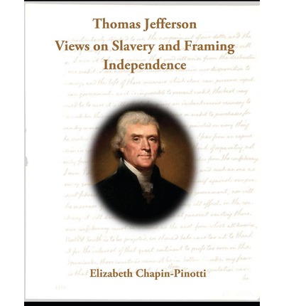 thomas jefferson should not be criticized for his attitudes on slavery What did benjamin banneker say in his letter to thomas jefferson should look d he criticized him for his view of africans americans and his defense of slavery.