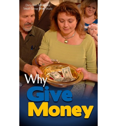 Free ebooks and audiobooks to read online or download page 23 download ebooks for mobile why give money by cary holbert fb2 fandeluxe Images