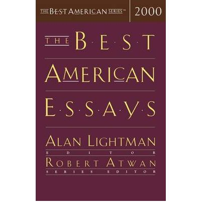 best american essayists This list features the best essayists in history, ranked as the in the title the best your mom jokes in internet history famous irish american.