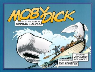the complex elements of disability in moby dick a novel by herman melville The complex elements of disability in moby dick, a novel by herman melville pages 2 words 552 view full essay more essays like this: not sure what i'd do without.