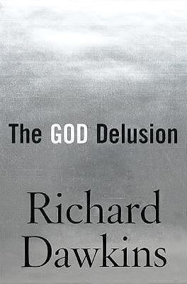 richard dawkins the god delusion pdf