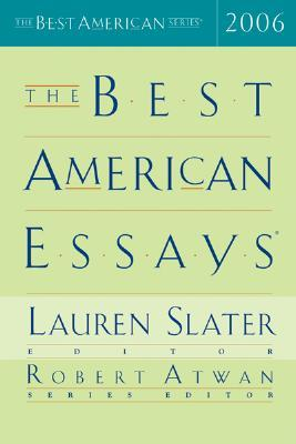 the best american essays The best american essays of the century / fifty five unforgettable essays by the finest american writers of the twentieth century full description.