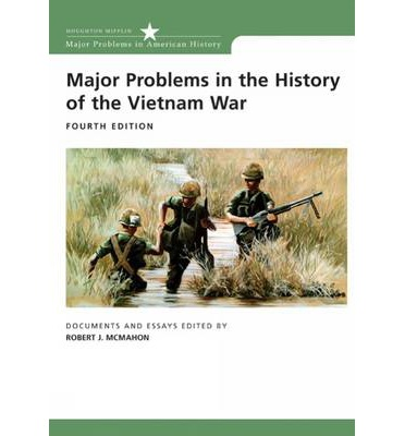major problems in mexican american history documents and essays In since 1945 documents problems and major american history essays december 14, 2017 @ 6:35 pm major since in american documents problems history and 1945 essays.