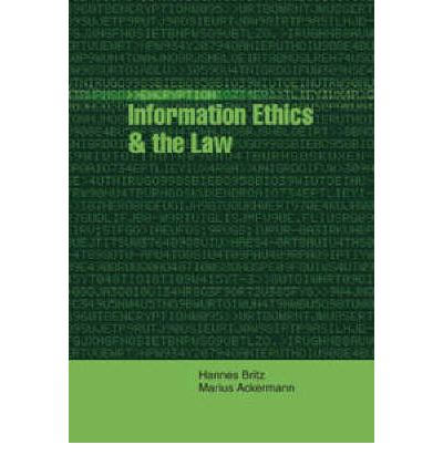 Professional Ethics Report: Archives
