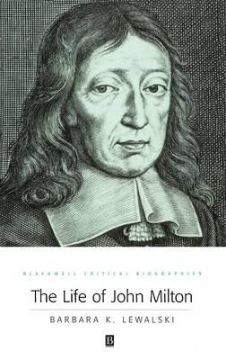 biography of john milton essay John milton, writer: paradise lost the leading information resource for the entertainment industry find industry contacts & talent representation.