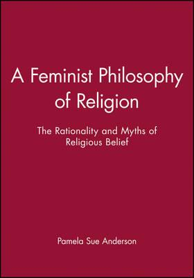 rationality in religious belief essay
