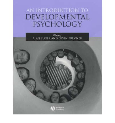 an introduction to the analysis of the developmental psychology Psy psychology psy 103: introduction to psychology psy 220: survey in developmental psychology an introduction to and critical analysis of.