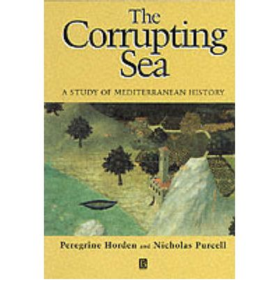 The Corrupting Sea