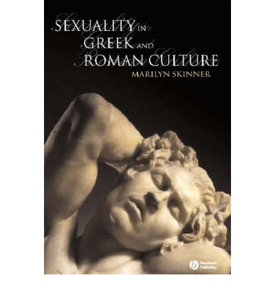 Sexuality in Ancient Greece and Rome