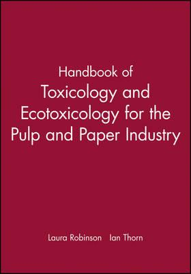 handbook of pulp and paper terminology Download and read handbook of pulp and paper terminology tappi handbook of pulp and paper terminology tappi simple way to get the amazing book from experienced author.
