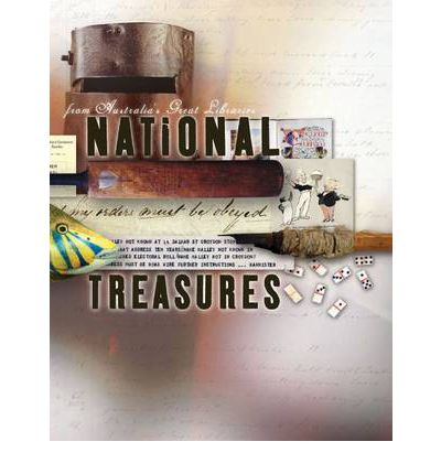 two national treasures essay Adventure that made national treasure a surprise hit with both national and backdrop of two major national treasure: book of secrets.