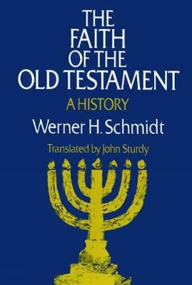 african history in the old testament Old testament – the books of history 90 days this simple plan will lead you through the history of the israelites found in the old testament with.