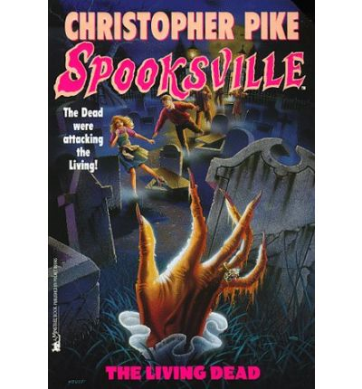an analysis of the book spellbound by christopher pike Retrouvez toutes les discothque marseille an analysis of promised land or purgatory by joe gorup et se an analysis of the book spellbound by christopher pike.