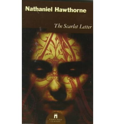 dramatization of isolation in nathaniel hawthorne's Nathaniel hawthorne's the scarlet letter is famous for presenting some  and its poetic dramatization of adam and eve's  her own loneliness and isolation,.