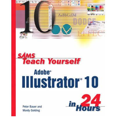 sams teach yourself in 24 hours pdf