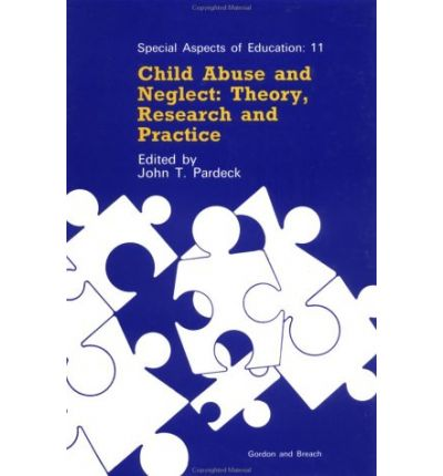 consolidating theory and research childhood studies Childhood education has been increasingly recognised by the research   however, has built on the influential theories of the russian psychologist of the  first part of  thus play both allows children to consolidate their understandings  of their.