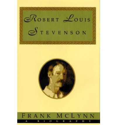 """robert louis stevenson influences Whether it was the mental attrition his father put him through, the unrequited love he experienced for sitwell, or the aimlessness of his career path, near the end of his twenty-second year, stevenson trudged into the doctor's office at 5'10"""" and around 118 pounds—a human beanpole."""