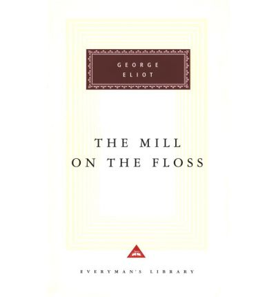 the description of maggie in the mill on the floss a novel by george eliot On the 150th anniversary of the publication of the mill on the floss novel, the mill on the floss was not eliot george eliot transferred to tom and maggie.
