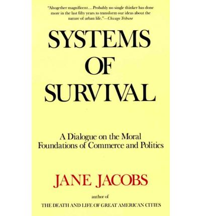 Systems of Survival