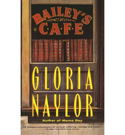 gloria naylors mama day She was larger than life, in more ways than one, passionate and uncompromising in her work and in her life, and immensely generous, so that her friendship always felt as if the traffic was one way: from her to you.