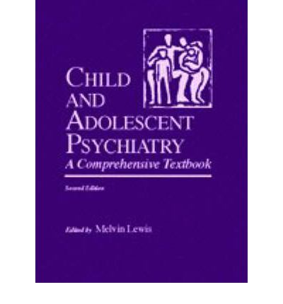 adolescent psyc The department of psychiatry offers residency training in child and adolescent psychiatry for selected residents who have completed at least the pgy-3 year of training.