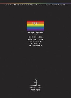 from Louis gay lesbian and bisexual history