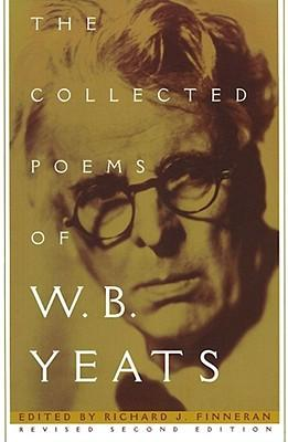 the collected poems of wb yeats pdf