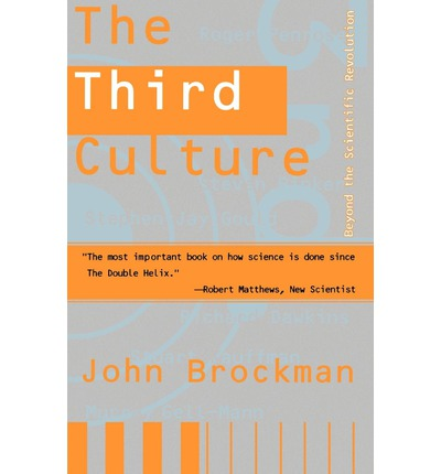 The Third Culture