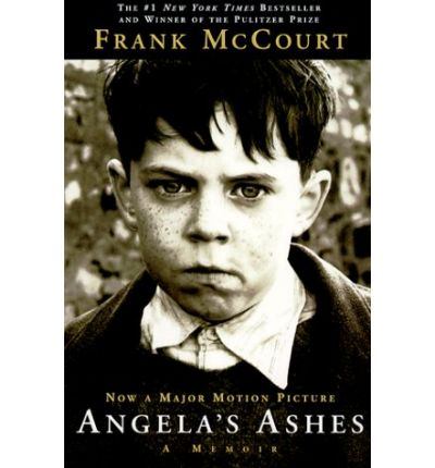 Scarica google libri gratuitamente AngelaS Ashes Movie Tie in Ed._tpb 068487217X in italiano RTF by Frank Mc Court
