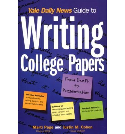 ghost writer college papers Learning how to write a college paper quickly and easily seems to be an elusive art for most college students but it doesn't have to be in this article you will learn the first steps to take to finally understanding how to write that essay.