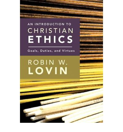 christian ethics an antidote to the The missing antidote christian ethics have shaped the societies and the legal systems of the west for two thousand years the bible has been the great ethical.