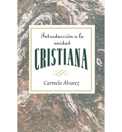 Christian spanish theology