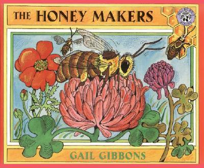 Honeymakers