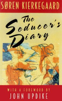 The Seducers Diary Pdf
