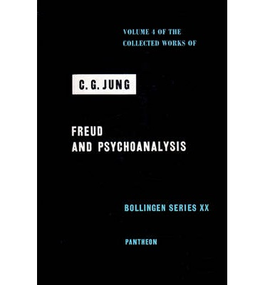 theoretical positions of jung adler and freud 2 essay Alfred adler's personality theory and personality types adler's theories may lack the excitement of freud's and jung's sigmund freud introduced his model of the human mind in the essay the unconscious published in 1915.