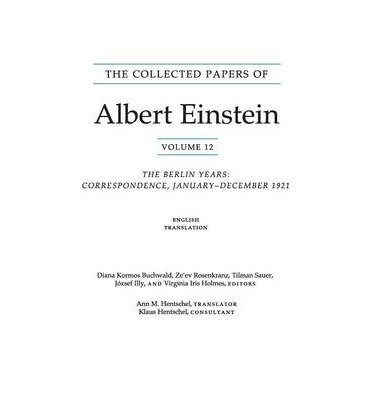 Albert einstein essays in science