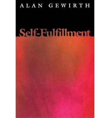 alan by critical essay ethical gewirth gewirths rationalism reply