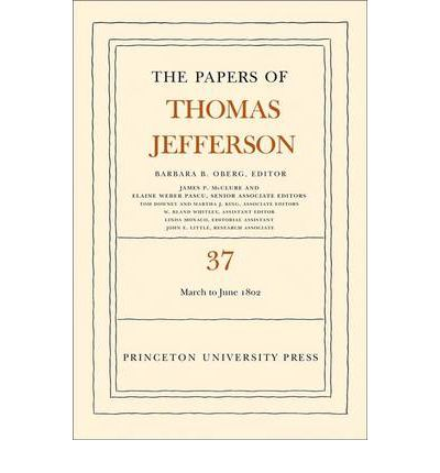 persuasive essay thomas jefferson