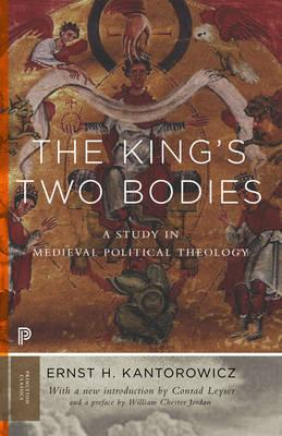 An introduction to the christian religion medling in the united states politics