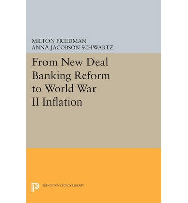 reform world war ii and united The american economy during world war ii for the united states, world war ii and the great depression constituted the most important reform-minded civil.