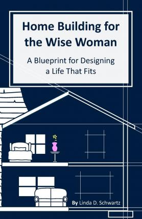 Bible studies for individual or small group study free ereader fb2 ebooks free download home building for the wise woman a blueprint for designing a life that fits 0692532412 by linda d schwartz chm malvernweather Images