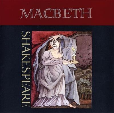 """research macbeth by shakespeare Jenn booth mr nolan english 10h may 2010 william shakespeare once said, """"suspicion always haunts the guilty mind"""" he is not just talking to people who have committed murder or illegal crimes, but to everyone."""
