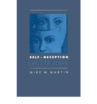 an introduction to the theme of self deception - introduction people intuitively have the desire to make  - how shakespeare explores the theme of deception and self-deception in twelfth night deception is.