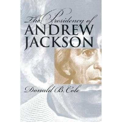 a review of the presidency of andrew jackson 1822 july andrew jackson nominated as a candidate for the us presidency by the tennessee legislature jackson runs in the presidential election as a democrat-republican he wins a plurality of the popular and electoral vote over his leading opponent, john quincy adams of massachusetts.