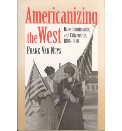 americanization immigrants essay Americanization can also refer to the process of immigrants to the united states becoming assimilated in the social sciences, assimilation is the process of integration whereby immigrants.