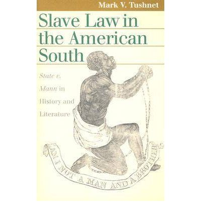 slavery in american literature Free essays from bartleby   american literature: literary or geometry  slavery  spread to the areas where there was good-quality soil for large plantations of.