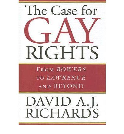 case study on gay rights