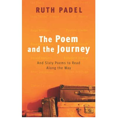The Poem and the Journey